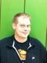 Neuer Coach der Royals: Oliver Messmann